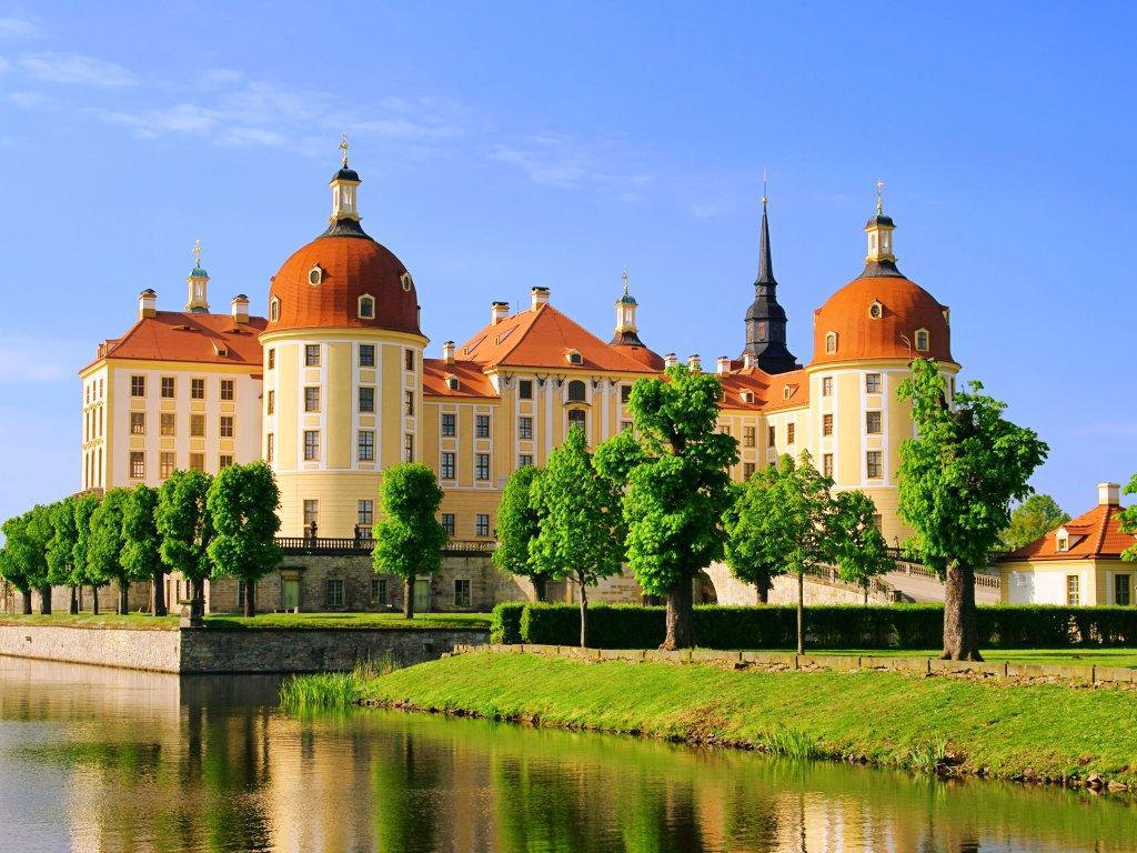 Kletterausrüstung Dresden : Zauberhaft: die region meißen in sachsen hotel goldenes fass