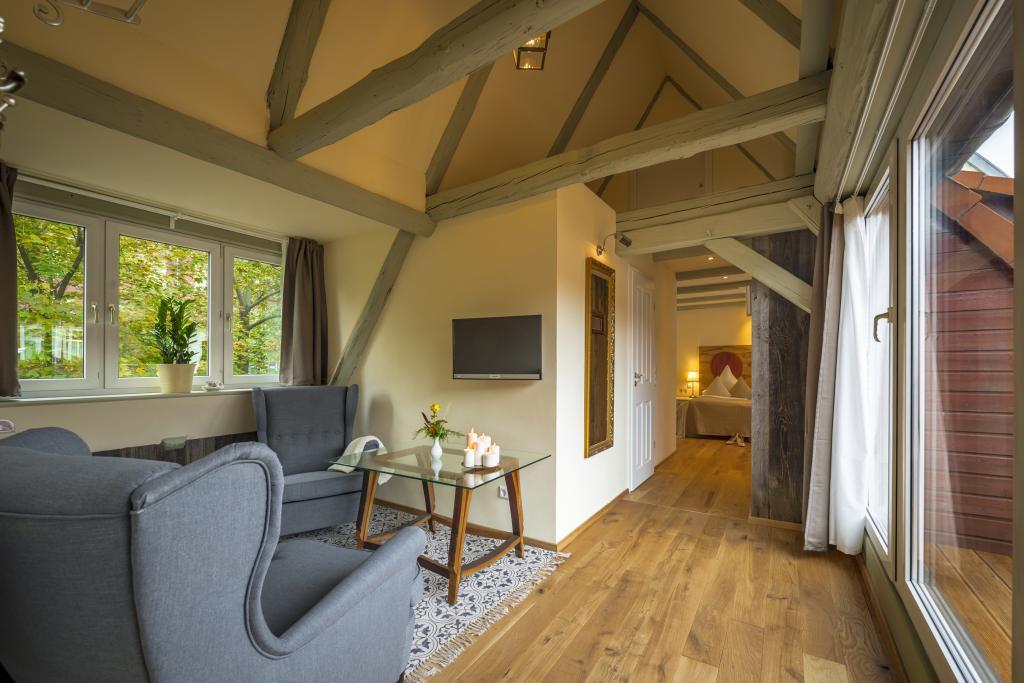 hotel wellness in mei en sachsen hotel goldenes fass mei en. Black Bedroom Furniture Sets. Home Design Ideas